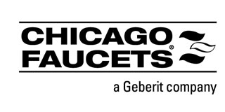 Chicago Faucets plumbing repair parts