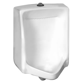 Cromwell Commercial Urinal