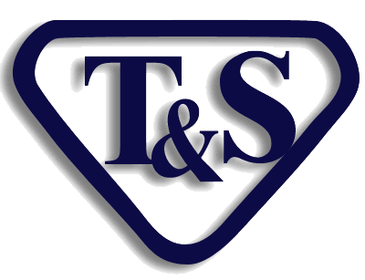T&S Brass reliability built in™ Plumbing repair parts